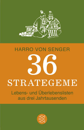 http://www.36strategeme.ch/images/36strategeme_neu.png